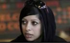Bahreïn: une militante des droits humains emprisonnée pour avoir déchiré une photo