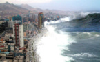 Caribe Wave 2016: alerte tsunami pour la Caraïbe