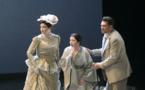 Voyages au Japon grâce à l'Opéra de Marseille