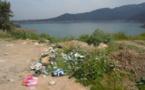 Agressions écologiques en Kabylie