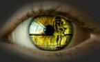 La Turquie condamnée pour sa passivité face aux violences conjugales
