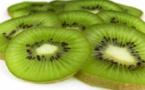 Des fruits et des légumes pour prévenir la cataracte