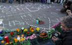 Attentats terroristes en France et en Belgique, quels sont les liens?