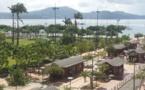 Martinique: Pas de Pâques sans traditions