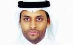 Arabie saoudite: un journaliste condamné à cinq ans de prison pour des tweets