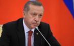 Un clip à l'origine d'une crise diplomatique entre Ankara et Berlin