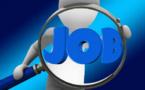 Emploi: le président français pourra-t-il baisser le chômage?