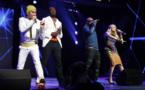 Black Eyed Peas: l'heure de la réunion a sonné