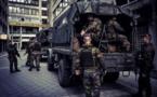 Les attentats de Bruxelles ou la désillusion de la sécurité