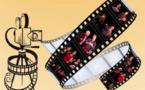 """Sur la """"voix"""" des films de notre enfance"""