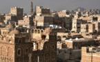 Koweït, centre régional pour la paix au Yémen