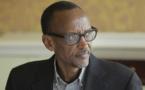 France - Rwanda: des relations froides, 22 ans après le génocide. Pourquoi?