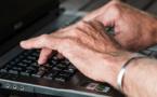 Les seniors adhèrent au numérique