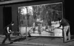 Dysturb expose le photojournalisme dans la rue