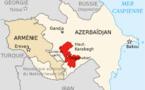 Reprise des combats autour du Haut-Karabakh, dernière étape d'une guerre sans fin