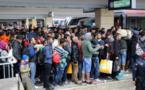 L'Autriche durcit sa politique migratoire