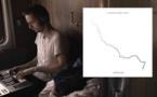 Thylacine: quand la musique permet de voyager très loin