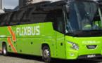 La libéralisation du transport autocars se fait sentir dans les Ardennes