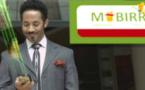 Éthiopie: Des services financiers à la pointe de la technologie