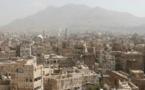 Koweït: Négociations de paix inter-yéménites