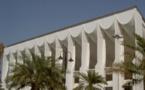 Koweït: Libération d'une activiste