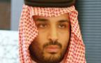"""Plan saoudien """"Vision 2030"""": réactions au Koweït"""