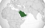"""""""Vision 2030"""", projet d'économie post-pétrole de l'Arabie saoudite"""