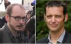 Affaire Luxleaks: les lanceurs d'alertes et le journalisme mis en cause
