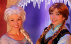 La Reine des neiges 2: la polémique homosexuelle