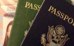 Koweït: 100 porteurs du VIH refoulés à la frontière