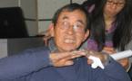 Shichiro Kobayashi: Les dessins animés doivent donner du sens aux jeunes