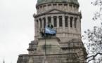 Argentine: loi anti-licenciements, vers un veto présidentiel?