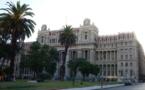 Plan Condor: 15 ex-militaires condamnés en Argentine