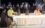 Macbeth de Verdi clôt dans le sang la saison de l'Opéra de Marseille
