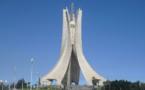Algérie: l'impasse politique
