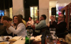 Koweït: Un Ramadan tricolore