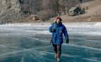 Dans les forêts de Sibérie... un voyage aux confins de la nature