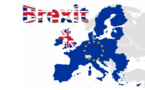 Brexit: tempête sur l'Europe