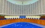 La Hongrie condamnée pour avoir voulu museler le président de la Cour suprême