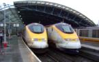 TGV Pop ensoleille vos vacances