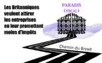 Promesse paradisiaque
