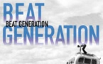 "La ""Beat Generation"" débarque à Paris"