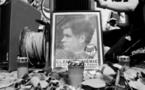 Un procès aux assises pour les meurtriers présumés de Clément Méric?