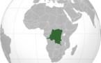 République démocratique du Congo: une présidentielle sous tension