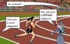Dopage étatique