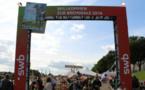 Cap sur Breminale 2016, le festival de musique de Brême