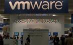 VMware veut mettre les supercalculateurs sur son nuage