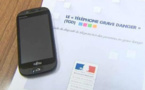 """Martinique: Déploiement du """"Téléphone Grand Danger"""""""