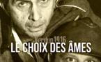 """""""Le choix des âmes"""", la première guerre au festival d'Avignon"""