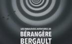 L'intrépide Bérangère au Festival d'Avignon